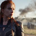 Scarlett Johansson vs. Disney. To koniec głośnego sporu!