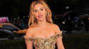 Scarlett Johansson w filmie o pornografii