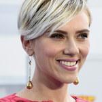 Scarlett Johansson wychowywała się w biedzie!