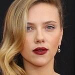 Scarlett Johansson zaręczona?