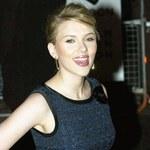 Scarlett Johansson zareklamuje Reeboka