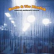 Hootie & The Blowfish: -Scattered, Smothered And Covered