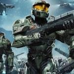 Scenarzysta Crysisa 2 krytykuje serię Halo