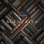 Sylvan: -Sceneries