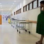 Schemat opieki nad kobietą ciężarną w UK - krok po kroku!