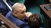Schetyna: Będzie koalicja PO-Nowoczesna na wybory samorządowe