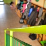 Schetyna: Jeśli nie uda się referendum, PO przygotuje projekt ustroju szkolnego
