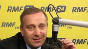 Schetyna: Nie będzie decyzji personalnych ws. Zdrojewskiego i Boniego