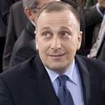 Schetyna nowym marszałkiem Sejmu?