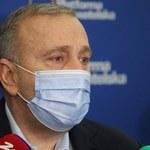 Schetyna: Opozycji nie uda się zgromadzić 231 posłów i powołać rządu