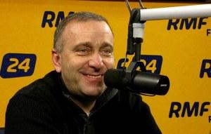 Schetyna: Protasiewicz skompromitował Polskę, nas i siebie. Powinien przeprosić