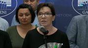 Schetyna: Szyszko przyzwala na mordowanie Puszczy Białowieskiej