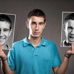 Schizofrenia i cukrzyca typu 2. są ze sobą powiązane