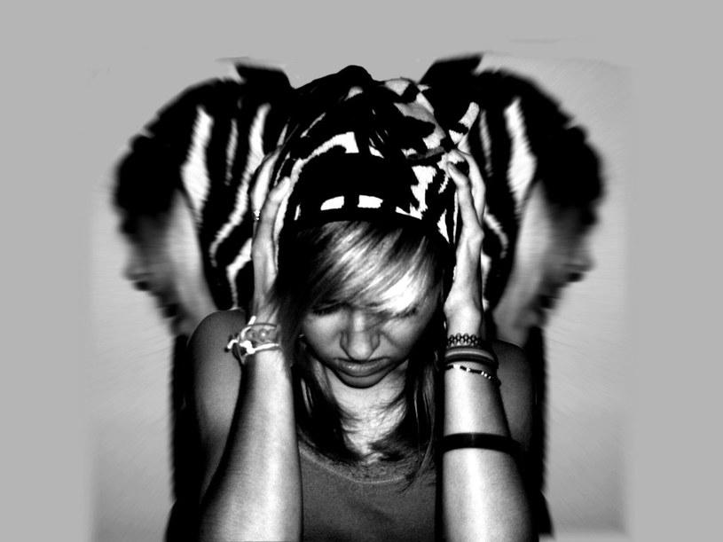 schizofrenia /© Photogenica