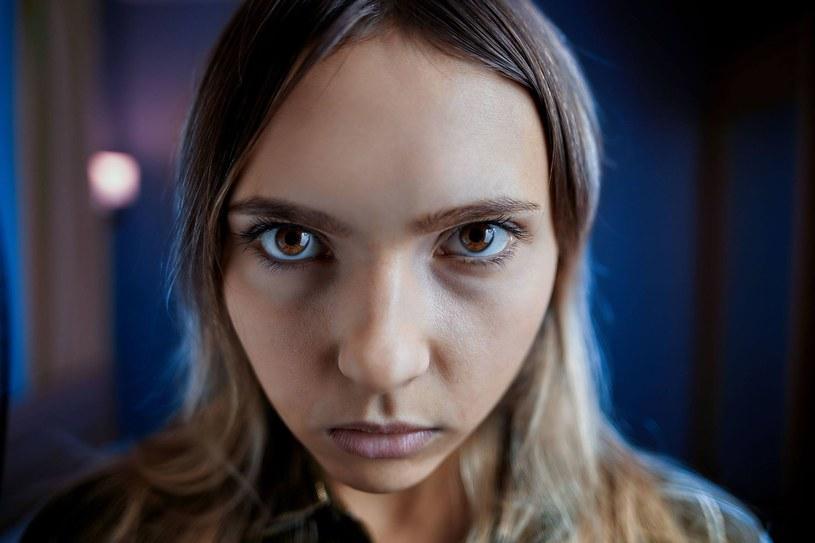 Schizofrenicy mierzą się z ostracyzmem społecznym /123RF/PICSEL