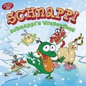 Schnappi: -Schnappis Winterfest