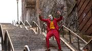 """Schody z """"Jokera"""" turystyczną atrakcją"""
