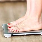 Schowaj wagę, jeśli chcesz schudnąć z Dr Lifestyle