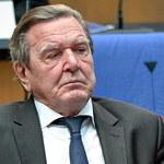 Schroeder: Polska i Węgry to wciąż demokracje, czy kraje autorytarne?