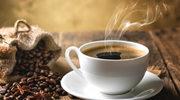 Schudnąć dzięki kawie