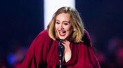 Schudnąć jak Adele