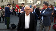 Schultz: Zmieńmy Polskę, zmieńmy Europę