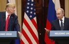 Schwarzenegger do Trumpa po konferencji z Putinem: Stał pan tam jak tuman. Sprzedał pan nasz kraj