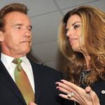 Schwarzenegger i Shriver ogłosili separację