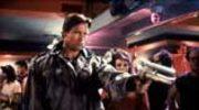 Schwarzenegger: Mistrz filmowej pointy