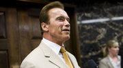 Schwarzenegger nie przyjedzie do Polski