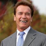Schwarzenegger przestępcą podatkowym?!