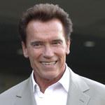 Schwarzenegger przyleci do Łodzi?