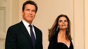 Schwarzenegger się rozwodzi
