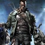 Schwarzenegger vs wydawcy gier w sądzie