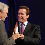 Schwarzenegger wraca do aktorstwa?