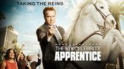 Schwarzenegger zastąpił Trumpa jako prowadzący reality show