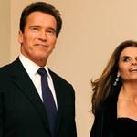 Schwarzenegger zataił, że ma dziecko!