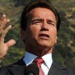 Schwarzenegger znowu Terminatorem!