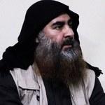 """Schwytano siostrę al-Bagdadiego. """"Dla wywiadu to żyła złota"""""""