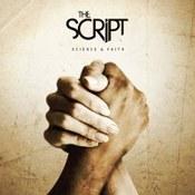 The Script: -Science & Faith