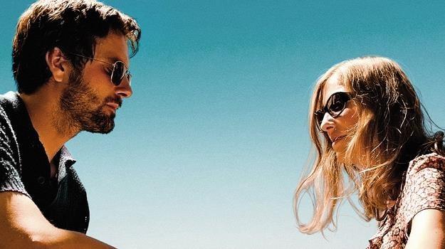 """Ścieżka dźwiękowa do """"Imagine"""" trafi do sprzedaży 12 kwietnia, w dzień kinowej premiery filmu /materiały dystrybutora"""