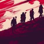 Ścieżka dźwiękowa z Dragon Age: Inkwizycja do posłuchania za darmo na Spotify