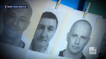"""Ścigani, którzy zapadli się pod ziemię - """"Raport"""" o najbardziej poszukiwanych Polakach"""