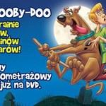 Scooby Doo rozdaje nagrody!