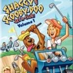 Scooby-Doo wraca na antenę