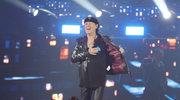 "Scorpions i nowa piosenka ""Sign of Hope"". Pomoc prosto z serca na okres pandemii koronawirusa"