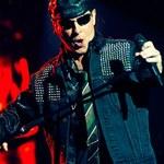 Scorpions wystąpią we Wrocławiu