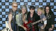 Scorpionsi kończą karierę