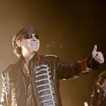 Scorpionsi zaczynają pożegnanie