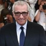 Scorsese jak Hitchcock